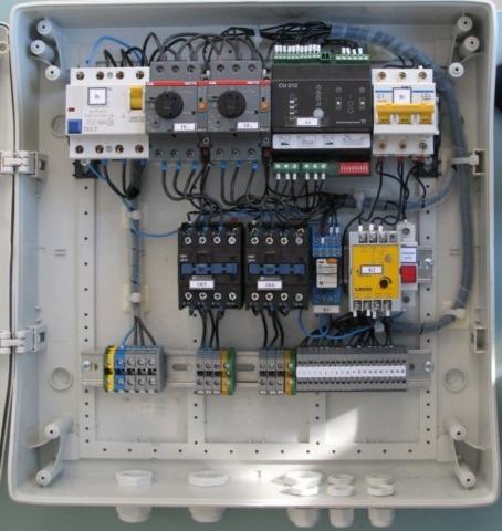 Grundfos lcd 108 wiring diagram wiring diagram lcd108110 grundfos water pressure tank switch wiring diagram grundfos lcd 108 wiring diagram asfbconference2016 Gallery